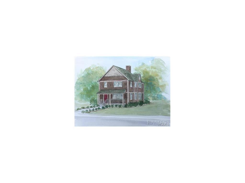 226 Walnut Street, Peekskill, NY 10566