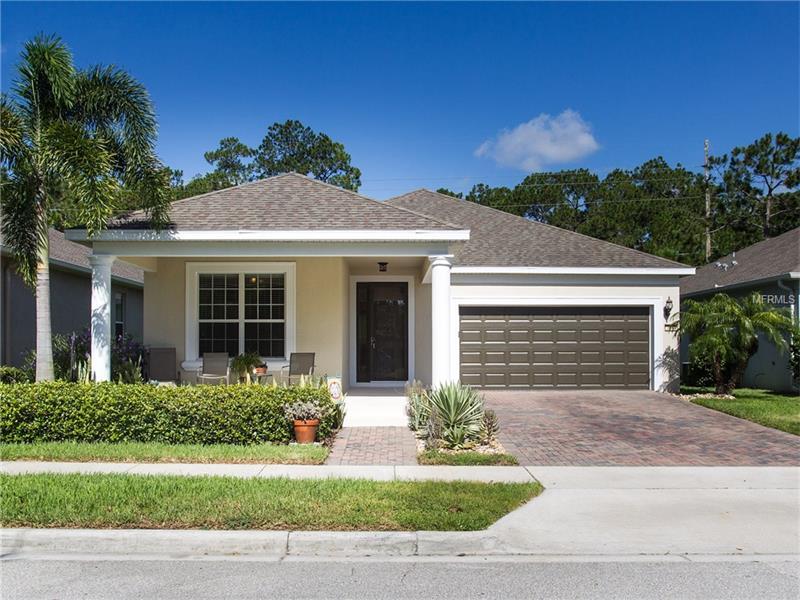 7664 BROFIELD AVE, WINDERMERE, FL 34786