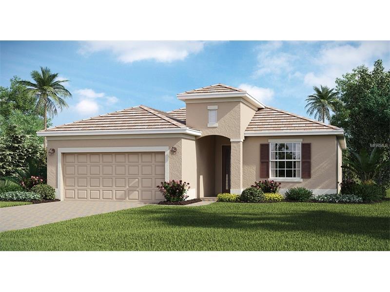 6524 WILLOWSHIRE WAY, BRADENTON, FL 34212