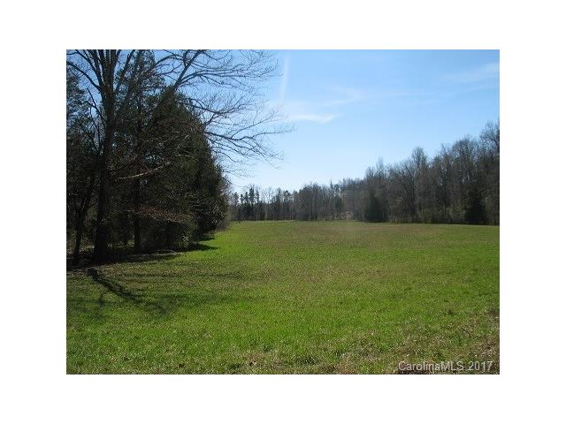 17 Ac Moffitt Creek Road, Blackstock, SC 29014