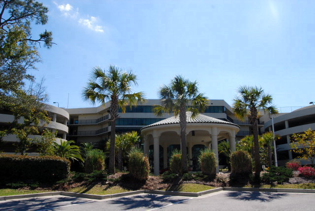 27580 Canal Road 1122, Orange Beach, AL 36561