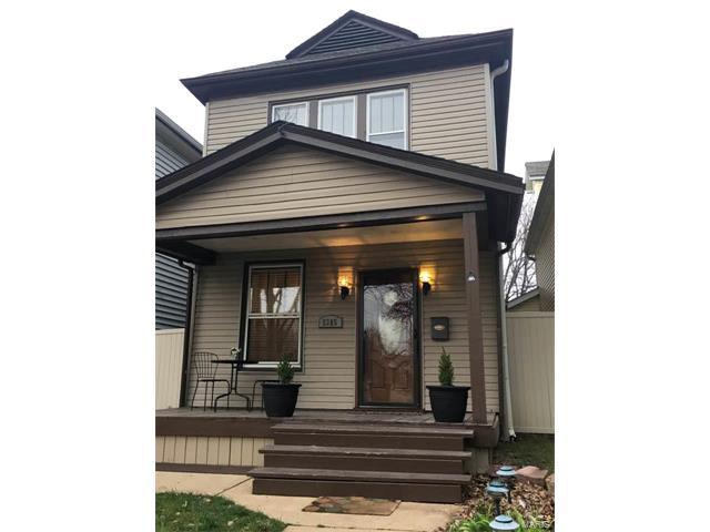5385 Reber Place, St Louis, MO 63139
