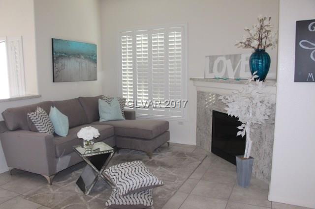 3541 DESERT CLIFF Street 101, Las Vegas, NV 89129
