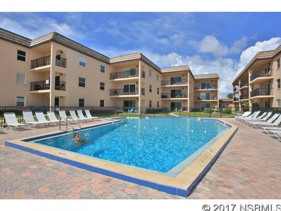 4495 Atlantic Ave 301S, New Smyrna Beach, FL 32169