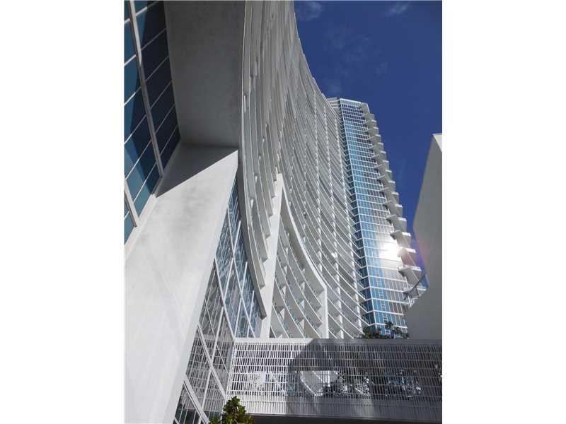 2020 N Bayshore Dr 2604, Miami, FL 33137