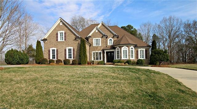 352 Sycamore Ridge Road NE, Concord, NC 28025