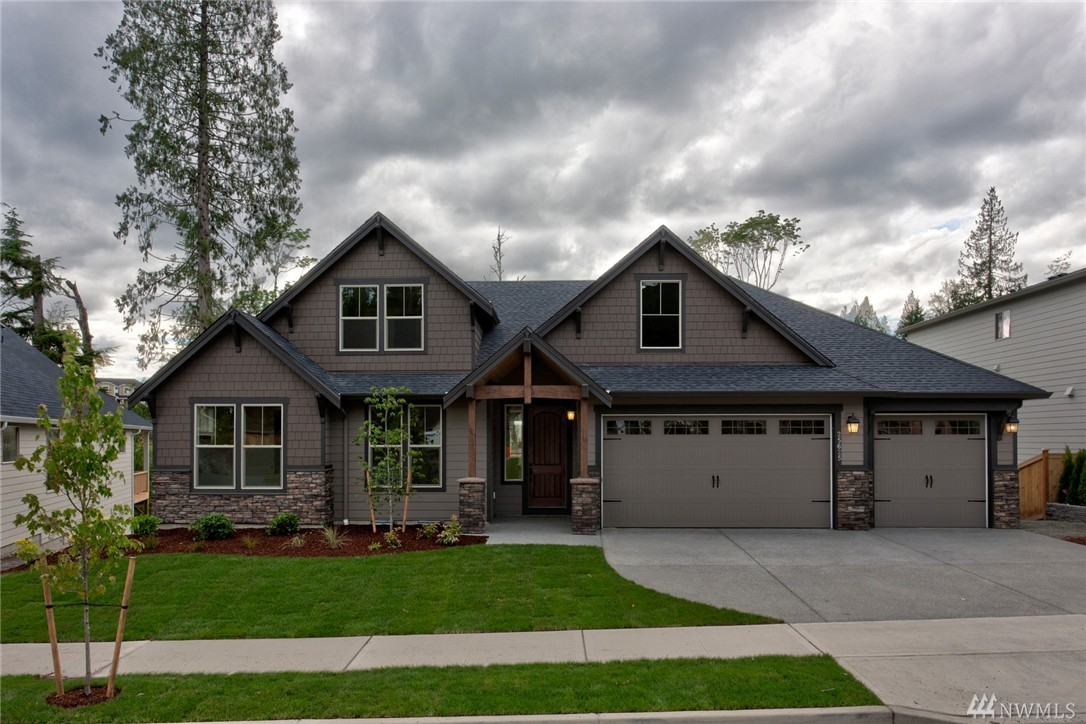 25625 209th Lp SE, Covington, WA 98042