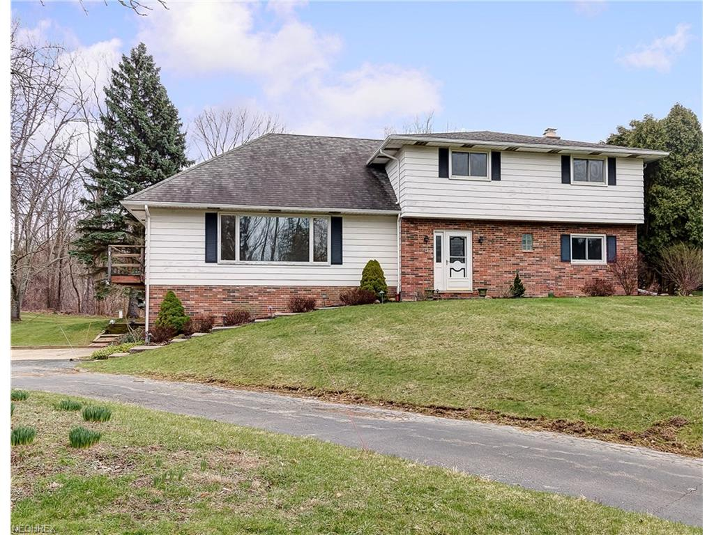 37050 Eagle Rd, Willoughby Hills, OH 44094