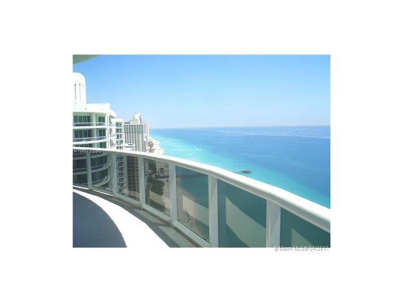 16001 Collins Ave 3601, Sunny Isles Beach, FL 33160