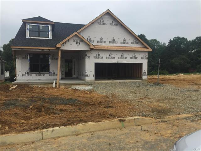 4068 Clearbrook Road, Emmaus Borough, PA 18049