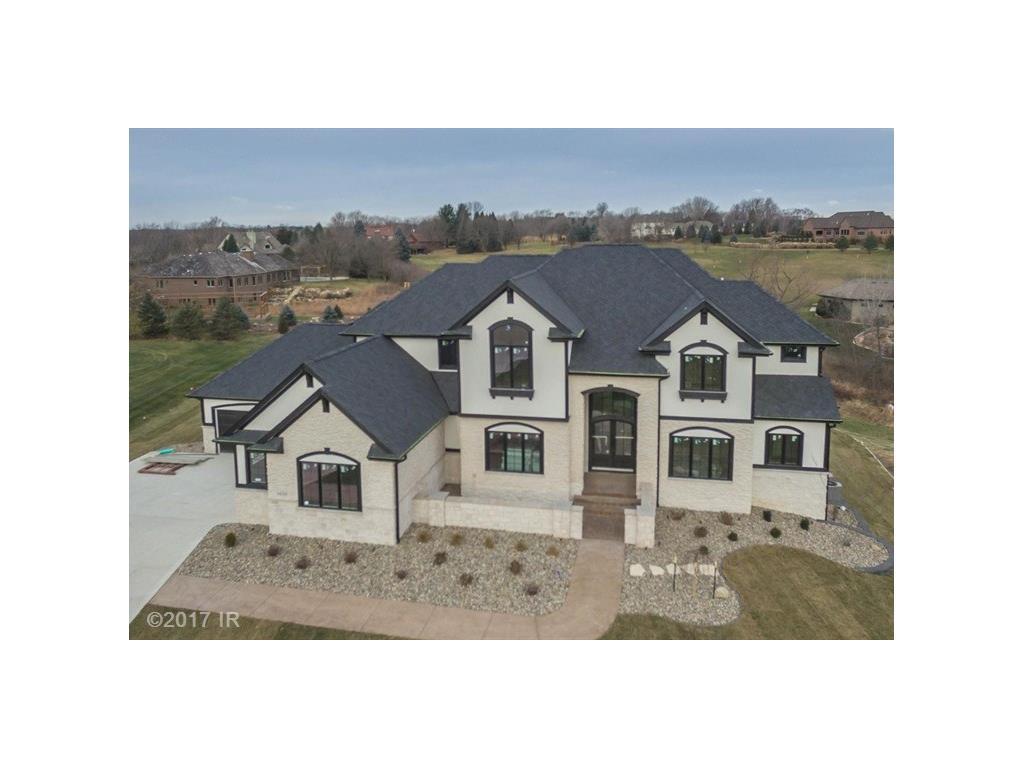 1723 Glenleven Terrace, West Des Moines, IA 50266