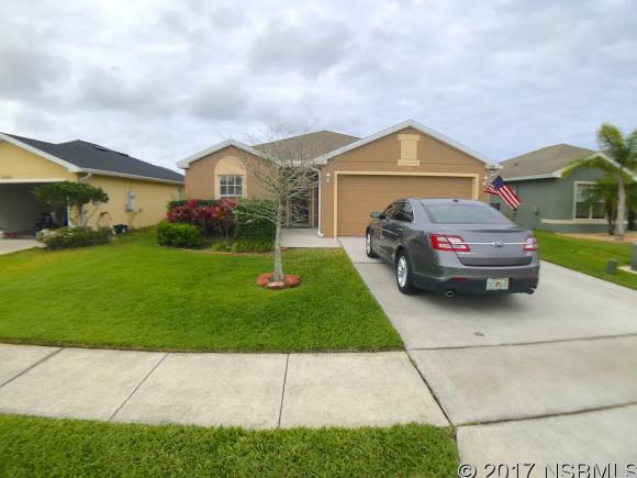 5346 Cordgrass Bend Ln, Port Orange, FL 32128