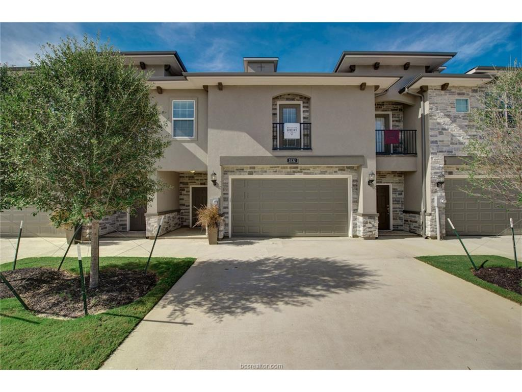 400 Kate Lane, College Station, TX 77845