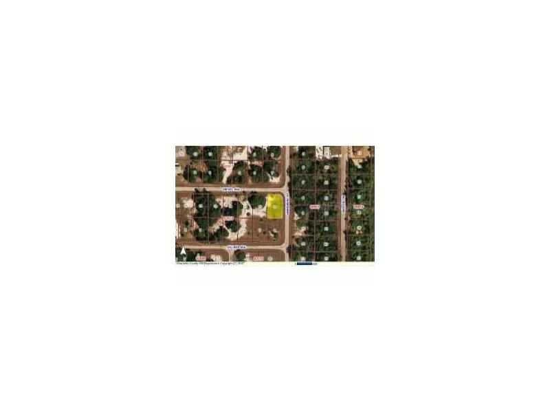 101 GRANDMONT STREET, PORT CHARLOTTE, FL 33954