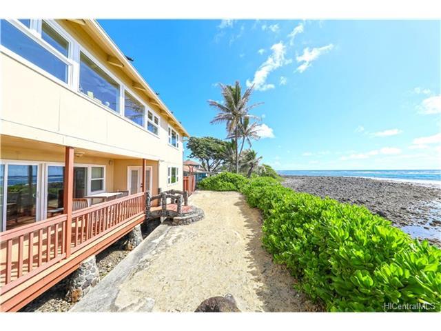 54-237 Kamehameha Highway, Hauula, HI 96717