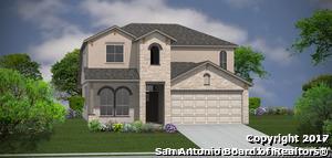 5820 COUBLE FALLS, San Antonio, TX 78253