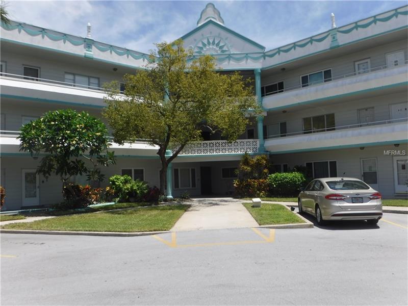 2370 JAMAICAN STREET 76, CLEARWATER, FL 33763