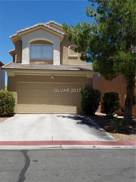 10016 VIA DELORES Avenue, Las Vegas, NV 89117