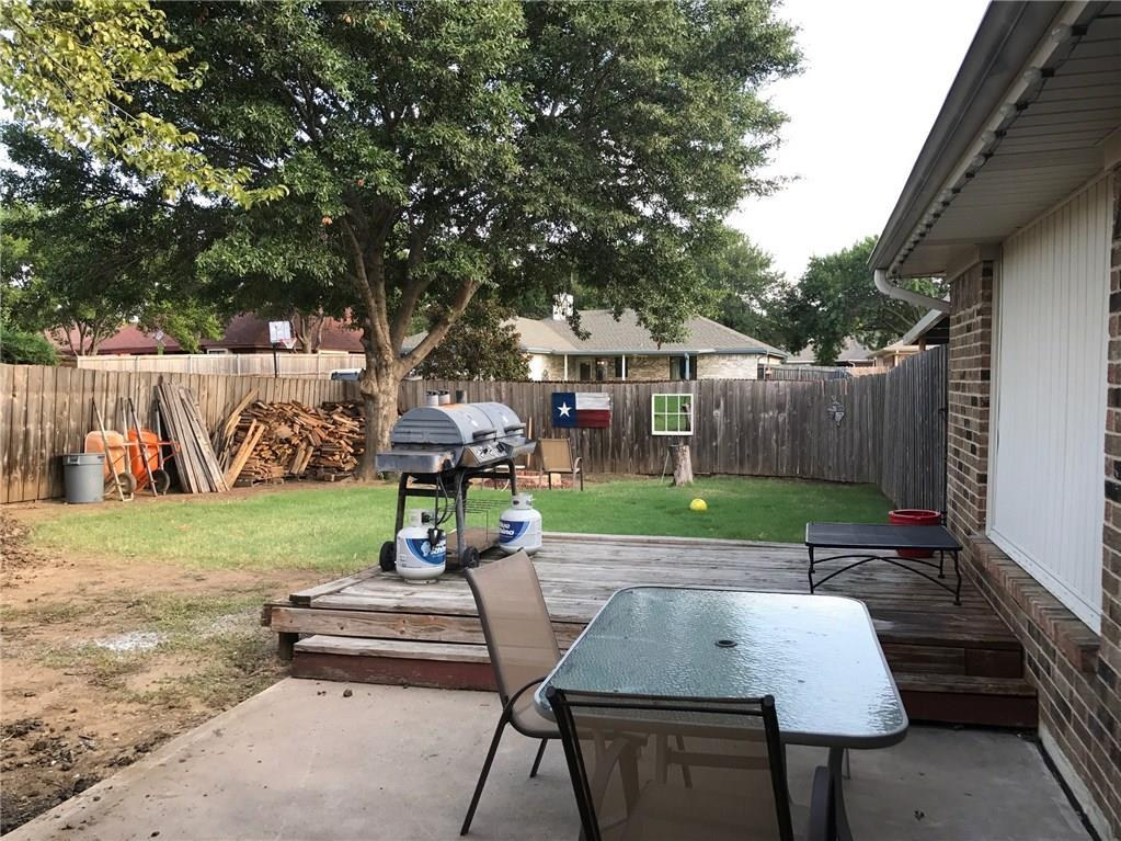 Photo 4 for Listing #13671274