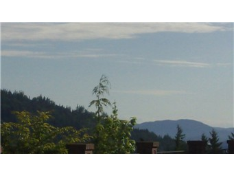 48th St, Bellingham, WA 98229