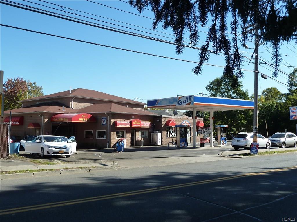 146 N Main Street, Spring Valley, NY 10977
