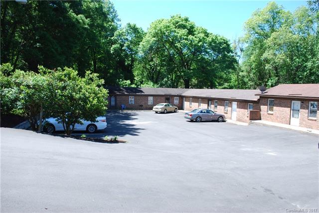 1027 Cleveland Avenue, Gastonia, NC 28052