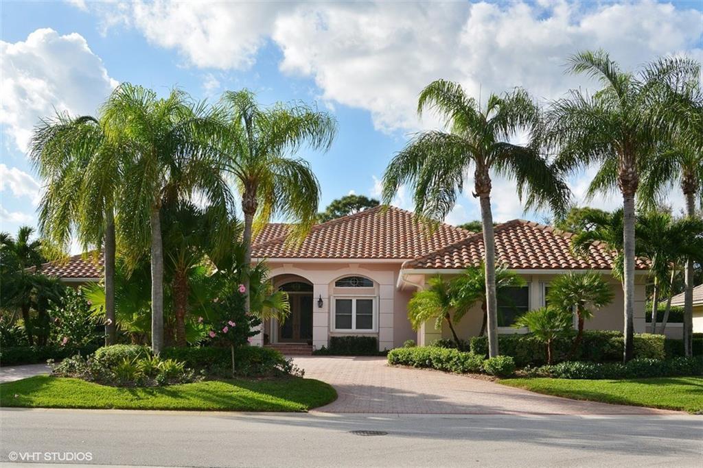 3487 SE Doubleton Drive, Stuart, FL 34997