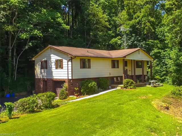 58 Levy Lane, Asheville, NC 28805