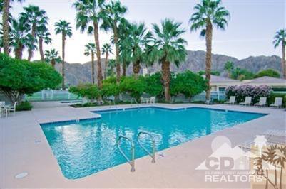 54936 Shoal Creek, La Quinta, CA 92253