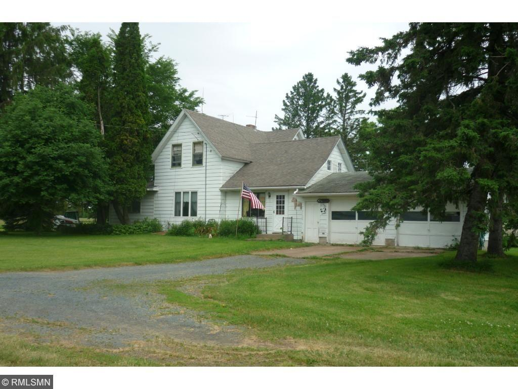 35145 Reed Avenue, Shafer Twp, MN 55074