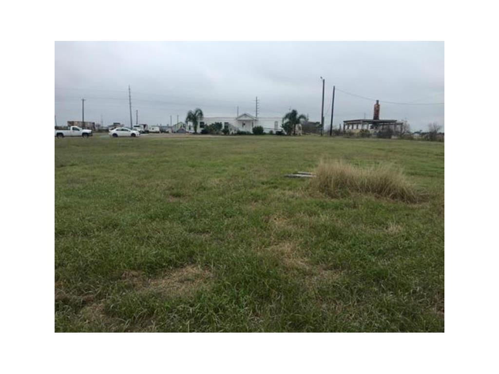 5825 Old Brownsville Rd, Corpus Christi, TX 78417