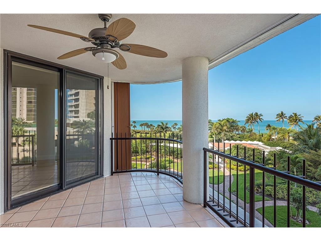4251 Gulf Shore BLVD N 5A, NAPLES, FL 34103