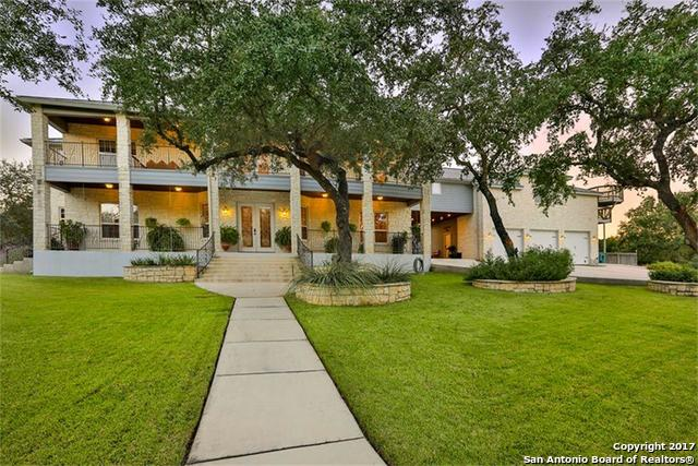 28375 Verde Mountain Trl, San Antonio, TX 78261