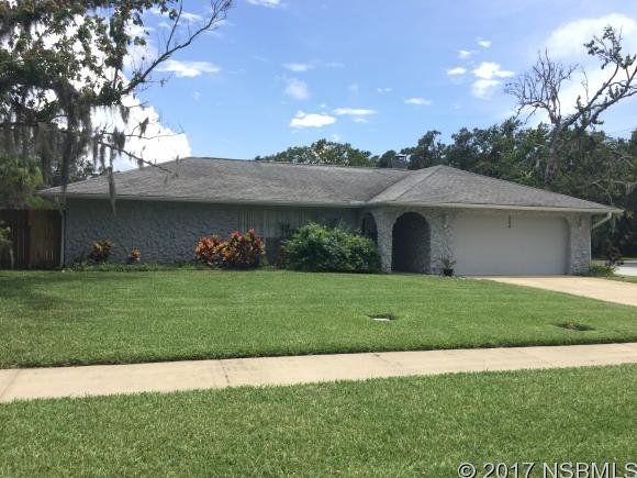 304 SAGEWOOD DR, Port Orange, FL 32127