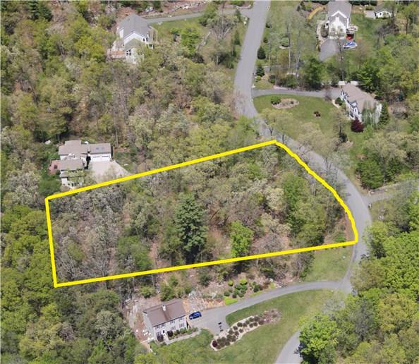 4 Deer Woods Drive, New Milford, CT 06776