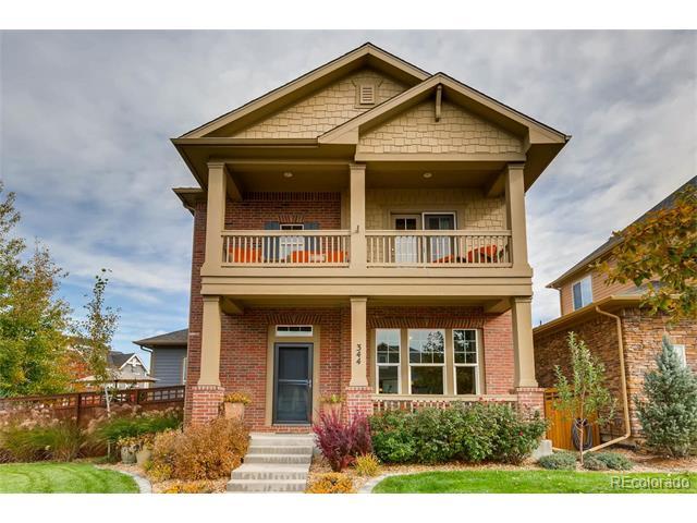 344 Alton Way, Denver, CO 80230