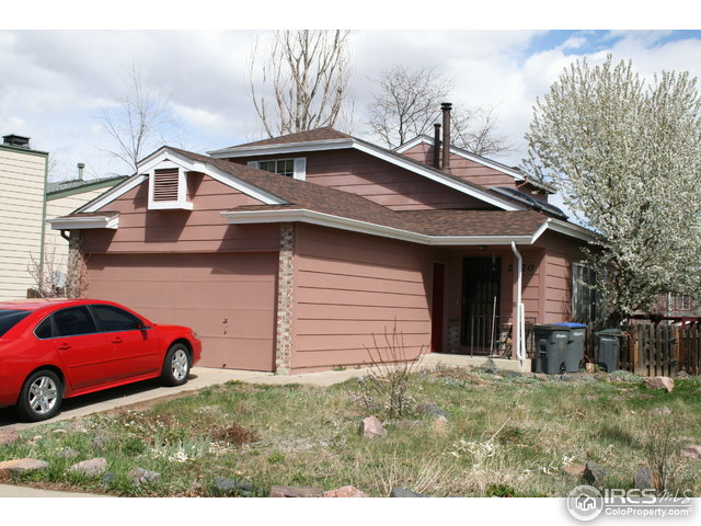2270 Redwood Ave, Lafayette, CO 80026