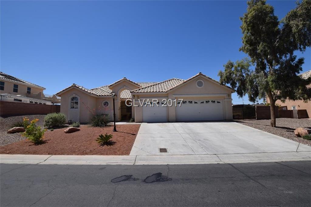 6707 SPARKS Avenue, Las Vegas, NV 89142