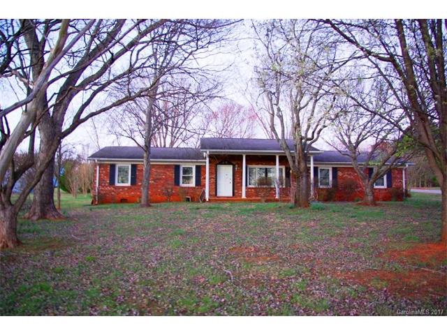 280 Clearview Road, Statesville, NC 28625