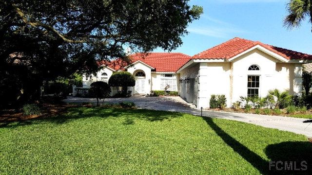 39 Island Estates Pkwy, Palm Coast, FL 32137