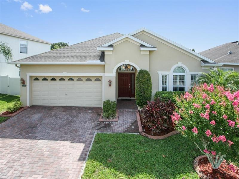 7709 STONEY HILL DRIVE, WESLEY CHAPEL, FL 33545