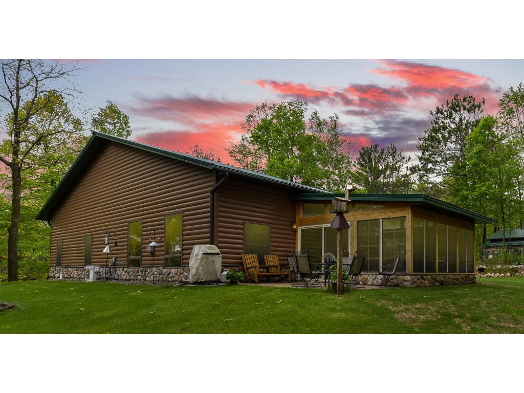 19036 Lakewood Drive, Deerwood, MN 56444