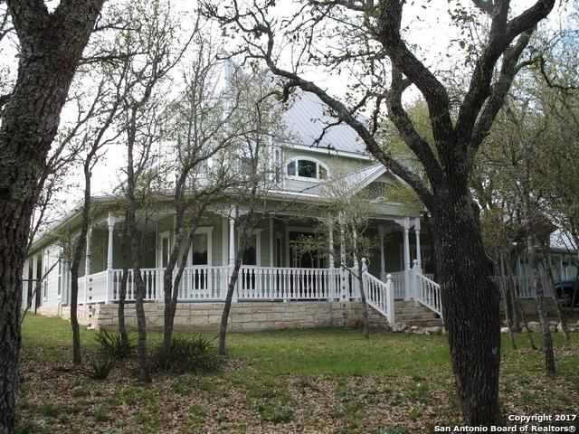 109 Abierto Cove, Blanco, TX 78606