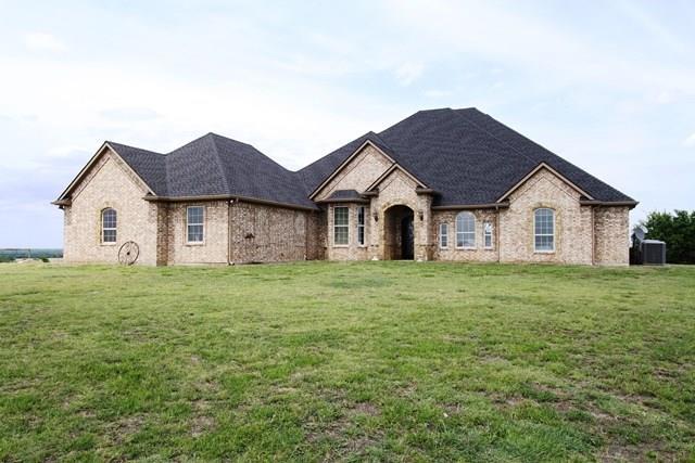 7272 Private Road 5445, Farmersville, TX 75442