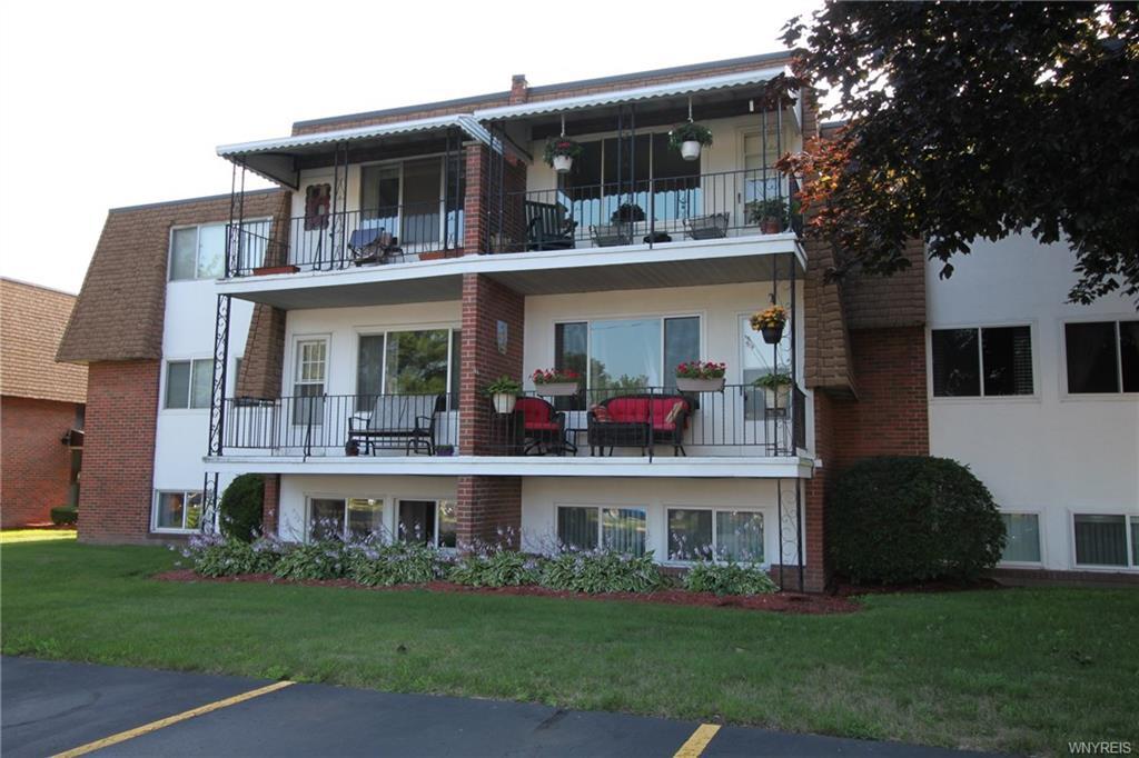 8421 Buffalo Avenue 41, Niagara Falls, NY 14304