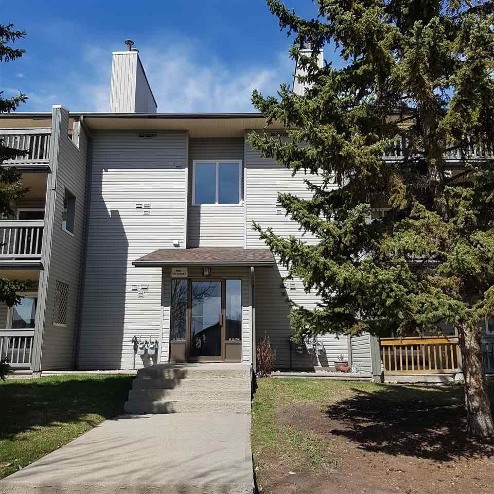 6208 180 Street 107, Edmonton, AB T5T 3C1