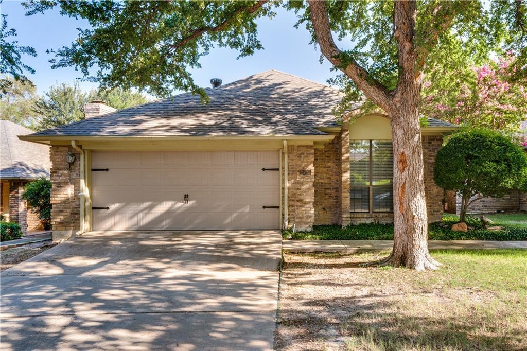 2735 Belmeade Drive, Carrollton, TX 75006