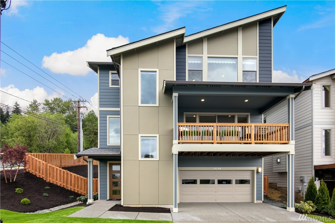 19236 97th Ave S, Renton, WA 98055