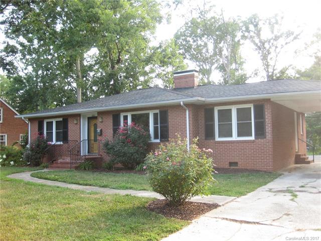 641 N Seventh Street 26, Albemarle, NC 28001