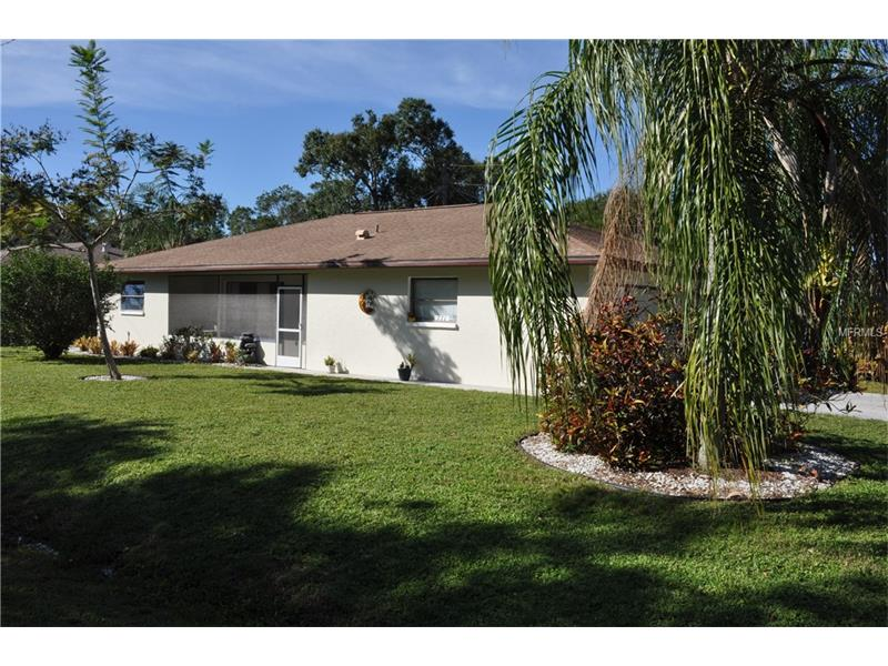 771 TANAGER ROAD, VENICE, FL 34293